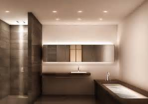 Cool Bathroom Designs Cool Bathroom Designs Tjihome
