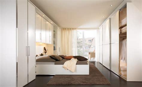 modele de chambre a coucher moderne chambre à coucher moderne photo 15 20 chambre à