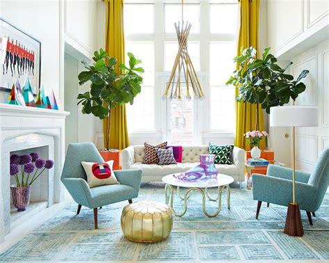 images  living rooms  pinterest sputnik
