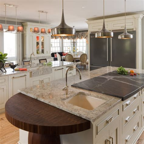 how to backsplash kitchen laurelwood kitchens by design