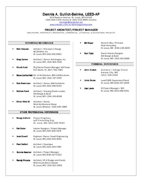 resume writing services kansas city ibiblio web fc2
