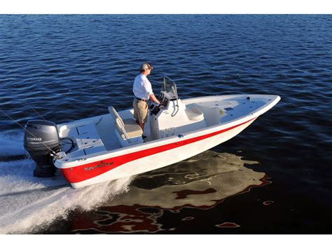How Are Nautic Star Boats by 2017 New Nautic Star 1810 Center Console Fishing Boat For