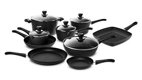 compare price  ceramic cookware denmark tragerlawbiz