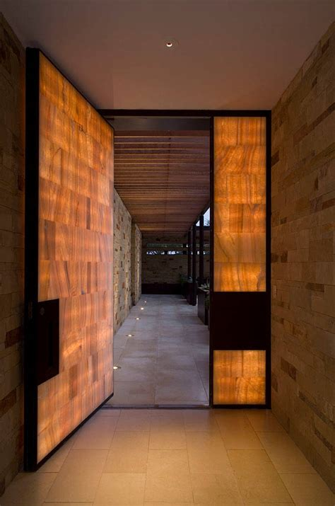 modern front doors 50 modern front door designs