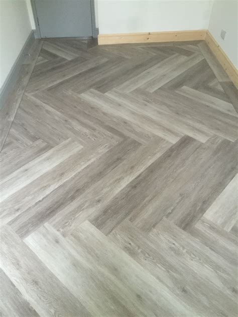 Cavalio limed oak grey ? K Flooring ? Quality Floor