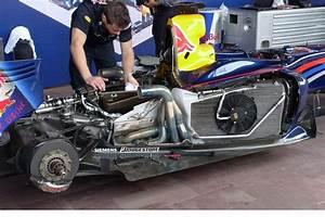 Red Bull Formule 1 : formule 1 red bull wil koste wat het kost audi motoren nieuws ~ New.letsfixerimages.club Revue des Voitures