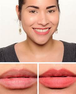 165 best images about Lipstick on Pinterest | Mac ...