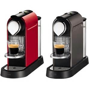 Best Home Espresso Machine Gallery