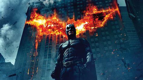 cool batman wallpapers 183