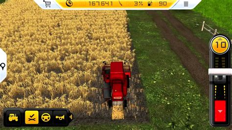 farming simulator 14 mobile farming simulator 14 for mobile
