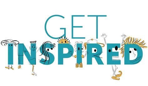 How To Inspire People - Sweet Captcha