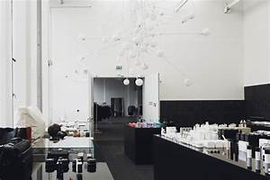AM Andreas Murkudis Concept Store Berlin Addicted To