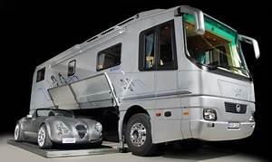Camping Car Poids Lourd Americain : camping car mercedes piece caravane occasion maison bois ~ Medecine-chirurgie-esthetiques.com Avis de Voitures