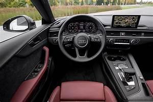A5 2017 Preis : audi a5 sportback luxuscoup f r die dynamische familie ~ Jslefanu.com Haus und Dekorationen