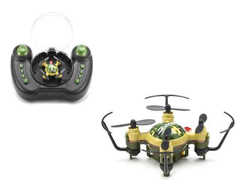 jjrc  mini quadcopter  quadcopter