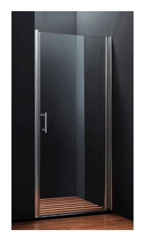 porte de pivotant 90 porte de pivotante 80 cm plomberie sanitaire chauffage