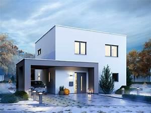 Cube Haus Bauen : einfamilienhaus cube 6 massa haus ~ Sanjose-hotels-ca.com Haus und Dekorationen
