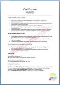 liaison resume exle 4 ต วอย าง liaison resume ต วอย างเรซ เม resume ภาษาอ งกฤษ และ ภาษาไทย จดหมายสม ครงาน และ