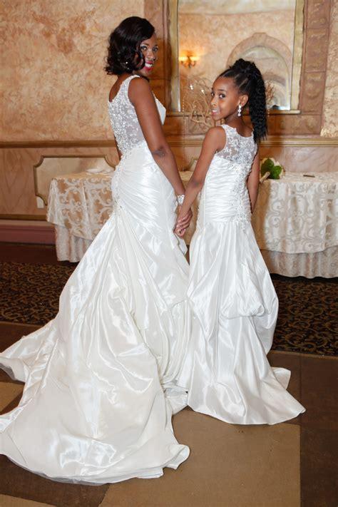 miniature bride dresses archives jaks bridal
