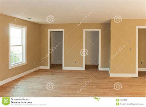 home interiors brand brand home room interior royalty free stock image