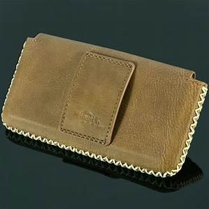 Pierre Paris Design : pierre cardin apple iphone 6 6s paris design premium leather pouch case screen guards india ~ Medecine-chirurgie-esthetiques.com Avis de Voitures