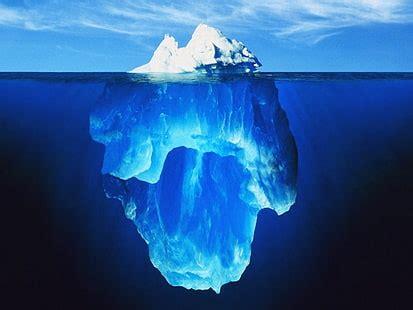 HD wallpaper: australia, bondi beach, bondi icebergs pool ...