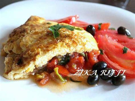 cuisine rapide et facile recettes de cuisine rapide et légumes