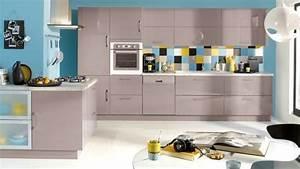 la cuisine fait honneur au bleu With conforama cuisine las vegas