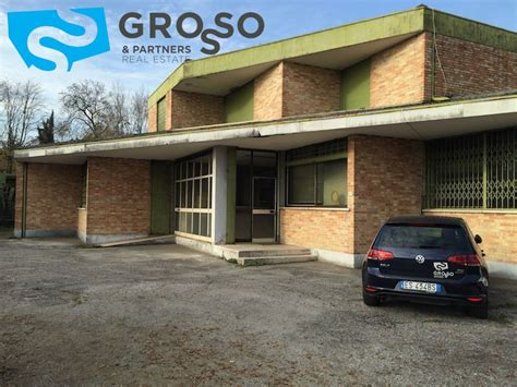 Capannoni In Affitto Treviso by Affitto Capannone A Treviso Grosso Partners Immobiliare