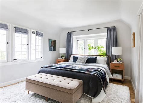 Master Bedroom Decorating Color Schemes by 19 Blissful Bedroom Colour Scheme Ideas The Luxpad