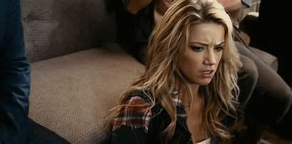 Amber Heard Gifs Gemma