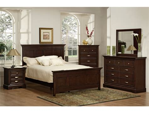 Jcpenney Furniture Bedroom by Bedroom Give The Collection A Modern And Sophisticated