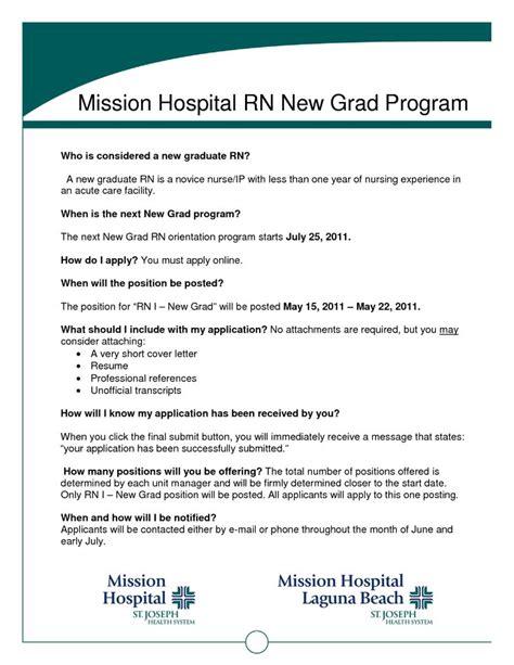 sample resume  fresh graduate  experience sample