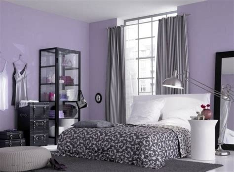 what color carpet goes with purple walls home the honoroak