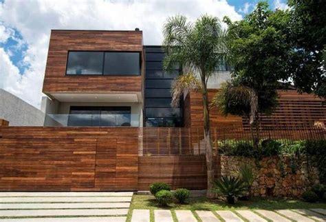 +60 Fachada De Muro Para Inspirar O Seu Projeto
