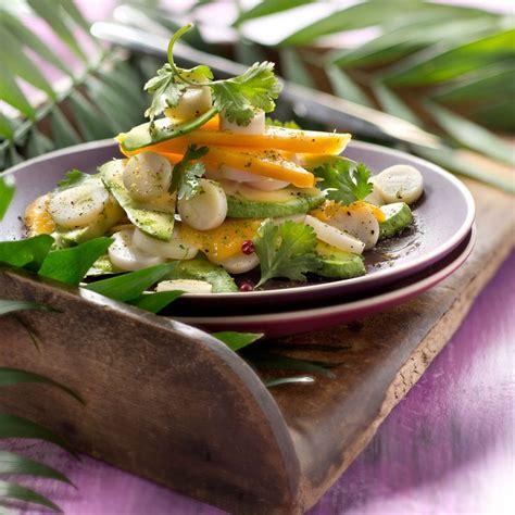 cuisine cubaine les 463 meilleures images du tableau cuisine cubaine sur