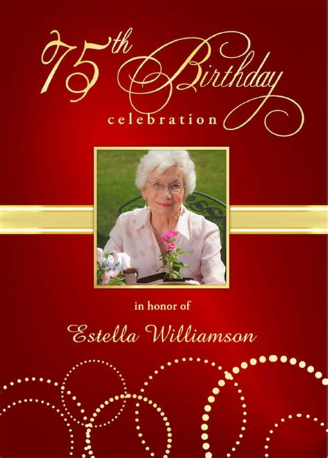 birthday invitations unique ideas birthday