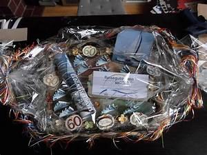 Originelle Geschenkverpackung Für Geld : kreativ am deich april 2013 ~ Frokenaadalensverden.com Haus und Dekorationen