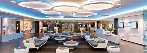 chambre hotel avec privatif photographe d 39 hôtel hôtellerie spa luxe panoramica