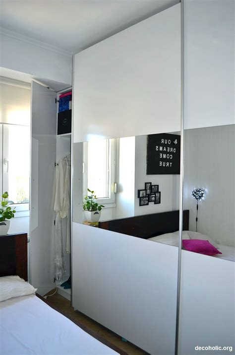 fitted wardrobes for small bedrooms girls room on pinterest teen girl bedrooms kids study areas and teenage girl bedrooms