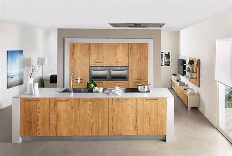 schmidt cuisine avis schmidt cuisine avis des idées pour le style de maison