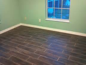 floor lowes floor covering lowe 39 s floor covering laminate flooring linoleum