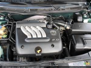 2002 vw jetta 2 0 cooling system diagram 2002 similiar vw jetta 1999 2 0 engine water coolant esquematic keywords on 2002 vw jetta 2 0