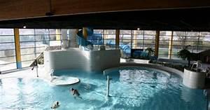 Piscine La Seyne Horaire : centre aquatique aquaval piscine gaillon horaires ~ Dailycaller-alerts.com Idées de Décoration