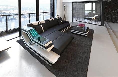 sofa dreams ecksofa ravenna  form kaufen otto