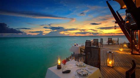 baros maldives  kuoni hotel  maldives