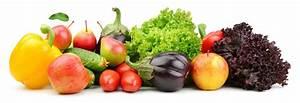 Food  U0026 Nutrition