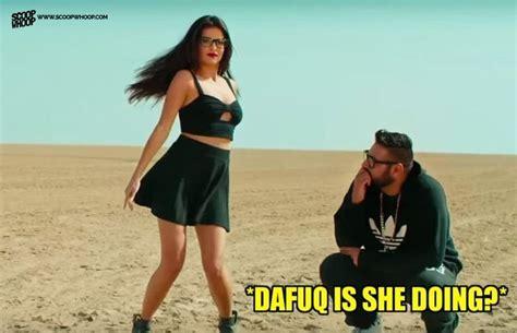 This Bhajan Version Of Badshah's 'dj Waley Babu' Is