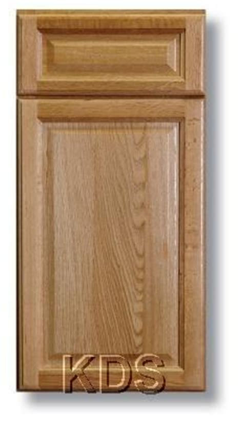 english oak kitchen cabinets kitchen cabinets extreme savings with solid oak rta