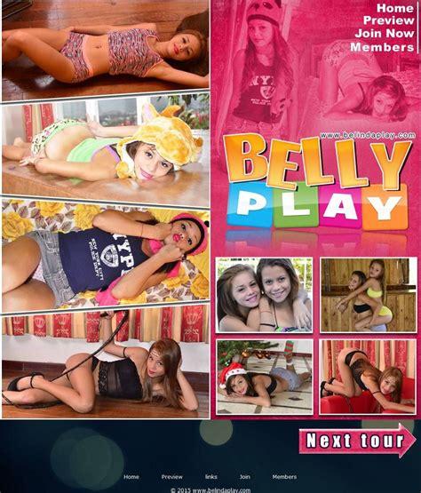 Belinda Play
